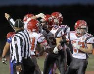 Johnstown's defense dominant of late