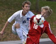 Boys soccer: Sabres head to state