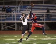 Vestal-Binghamton, CV-Forks highlight Week 8 matchups