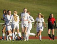 Trumansburg girls advance to Class C soccer semis