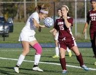 Crusaders cruise into sectional semifinals