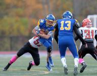 M-E's 58-game streak drawing attention