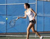 Seton edges Horseheads for STAC tennis title