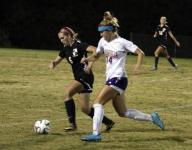 Clarksville High advances to region soccer title game