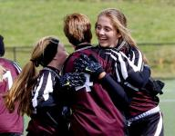 High school roundup: O-M girls win Small School title