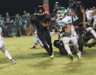 Fighting Irish try to end two-game slide Friday night