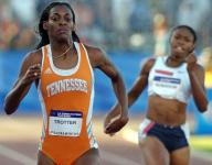 Olympian to speak at Northeast High track fundraiser