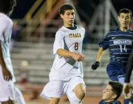 Soccer Saturday: STAC semis at IHS, IAC finals at TC3
