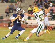CVC rallies late for a 35-28 victory