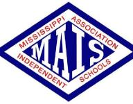See where local MAIS schools head for playoffs