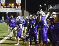 Fremont Ross gets set for final home game of 2015