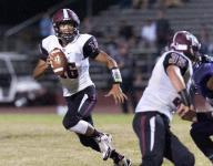 High School Football: Week 8 Preview