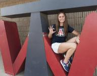 Korenwinder pledges to Arizona