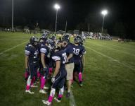 Coaching boys into men fosters team unity