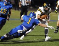 Tri-Valley stops Maysville to clinch MVL