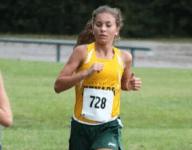 Menard, Leesville pace competition at John Miller meet