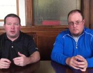Scotties, Generals battle for MVL lead