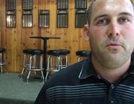 DMVelite showcases Shore guards at Salisbury School