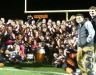 Northville beats Grand Blanc to go perfect 9-0