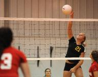 Broadwater volleyballer improves game to help team
