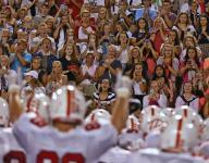 Center Grove rising in national football rankings