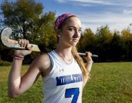 Athlete of the Week: Meghan Jolikko