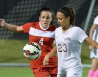 TSSAA State Soccer Tournament primer