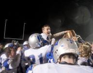 The Rivalry: Bucyrus, Wynford to meet again