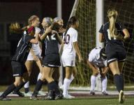 Shore Sports Results for Oct. 26