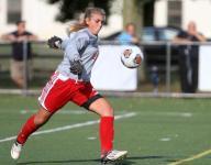 Girls Soccer: Wall's Panasuk has career performance in penalty kicks