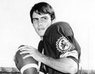 Westwood's all-time greatest high school football players