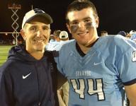 Coach Spotlight: Shawnee assistant Tim Welsh