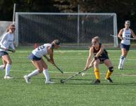 Pocomoke girls win Bayside field hockey crown