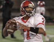 10 Ohio high school football games to watch