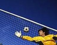 Boys' soccer roundup: Green Wave top Herd in OT