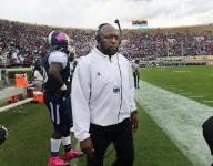 McCall, Comegy ready for coaching matchup