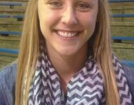 SUPER SENIOR: Gibson Co.'s Lannom sparked by loss