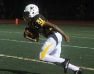 Raiders outscore Wildcats in 49-42 grid finale