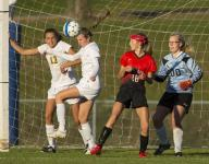 Sectional finalists to be determined Tuesday, Wednesday