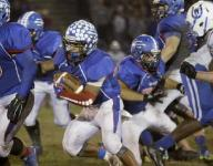 Undefeated Indian Hill and Reading ready for CHL showdown Friday night