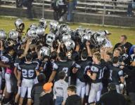 NCHSAA football championship info announced