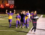 Monett beats Catholic in 1-0 thriller to advance in soccer playoffs