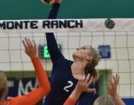 Volleyball: Damonte downs Douglas in five