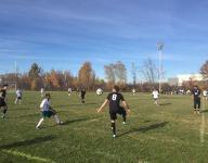 Stowe rolls past Winooski to reach D-III finals