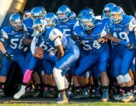 Injured Decatur football asks what could have been