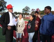 Former Edison football star's legacy lives on in legislation
