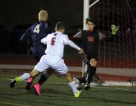 Clarenceville tourney run ends with regional loss