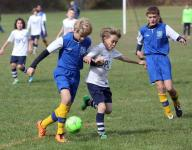 U.S. Soccer Academy expands to younger age groups