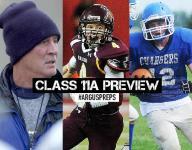 Deep Class 11A field readies for Thursday night