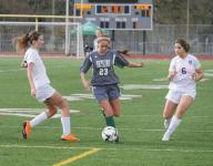 KingCo 4A partners with GSHL 4A for playoff seeding